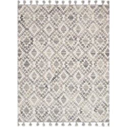 Loloi Rugs Contemporary Traditional Transistional