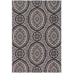 Loloi Vero Rug Collection