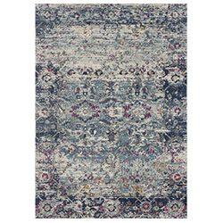 Loloi Area Rugs - Zehla Rug Collection