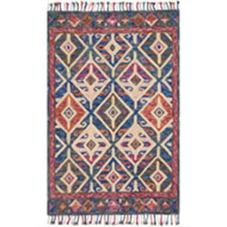 Loloi Rugs | Loloi Zharah Collection