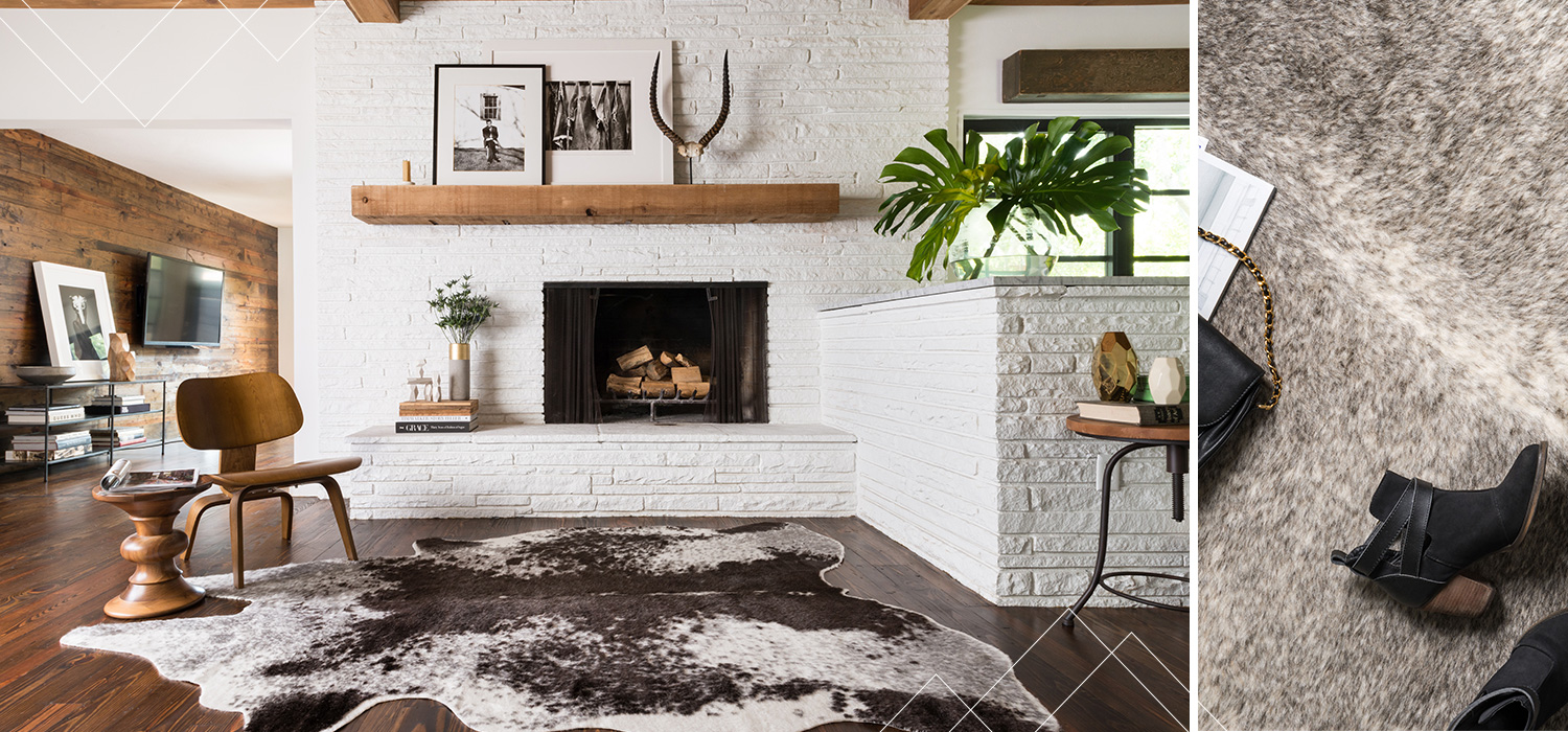 Loloi Rugs Grand Canyon Rug Collection Lookbook 2016