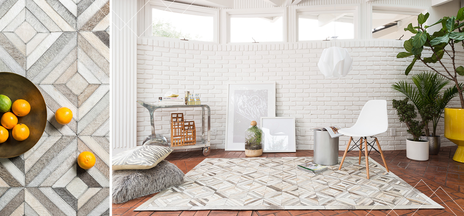 country courtesy of texture cottage loloi design interior rugs french pattern rug charlotte sharing play o studio