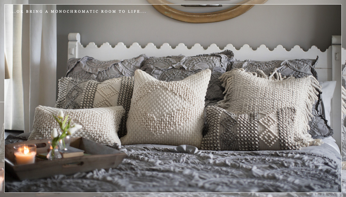Magnolia home by joanna gaines 2016 lookbook - Magnolia bedding joanna gaines ...