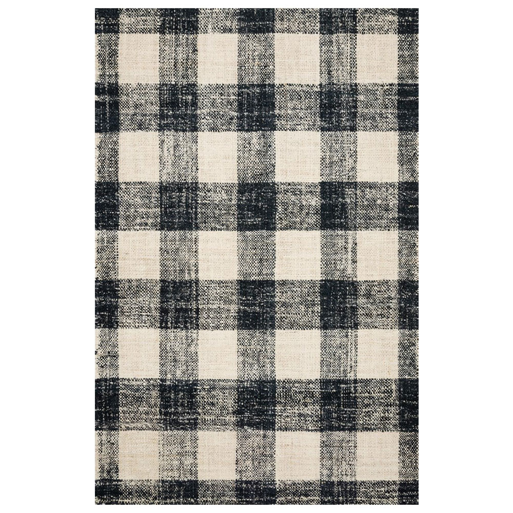 Loloi Rugs - Magnolia Home Crew Rug by Joanna Gaines