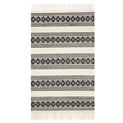 Loloi Rugs - Magnolia Home Holloway Rug by Joanna Gaines
