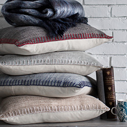 Magnolia Home by Joanna Gaines Collection | Throw Pillows