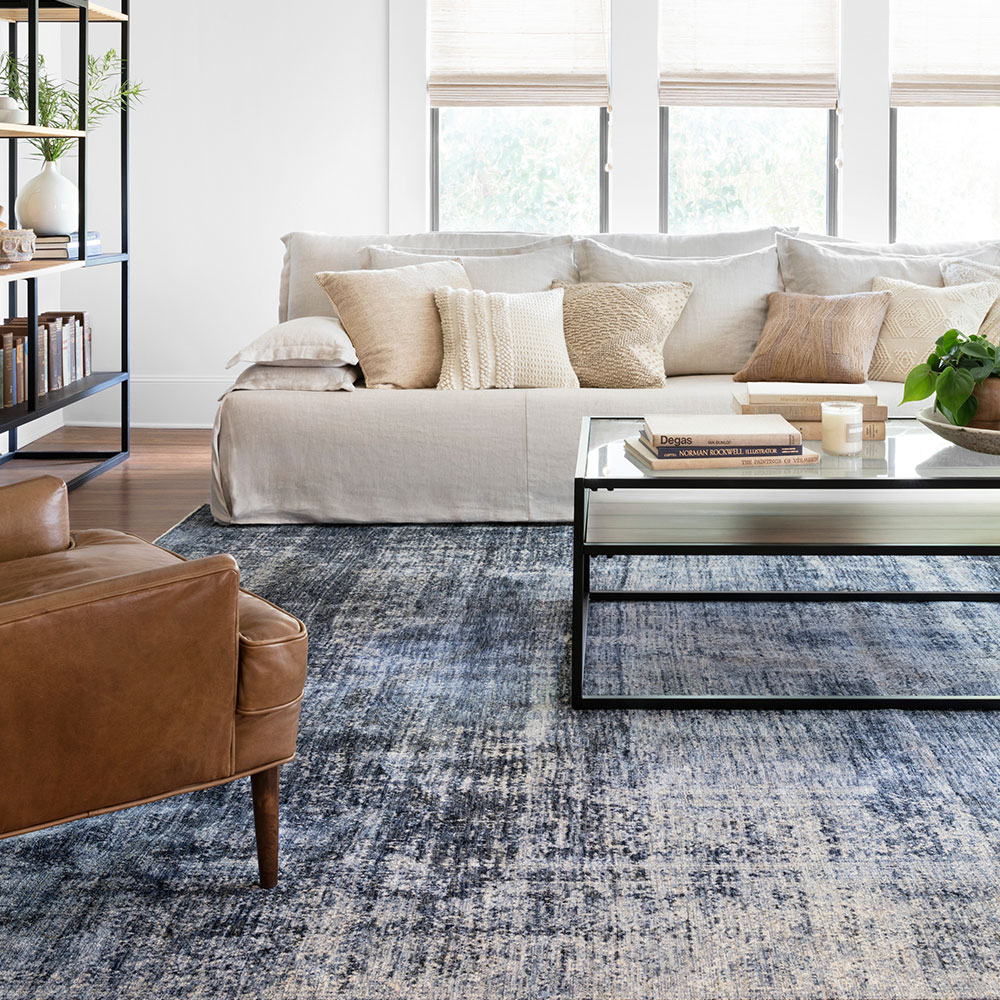 Magnolia Home Rugs By Joanna Gaines Loloi Rug Designer Collections