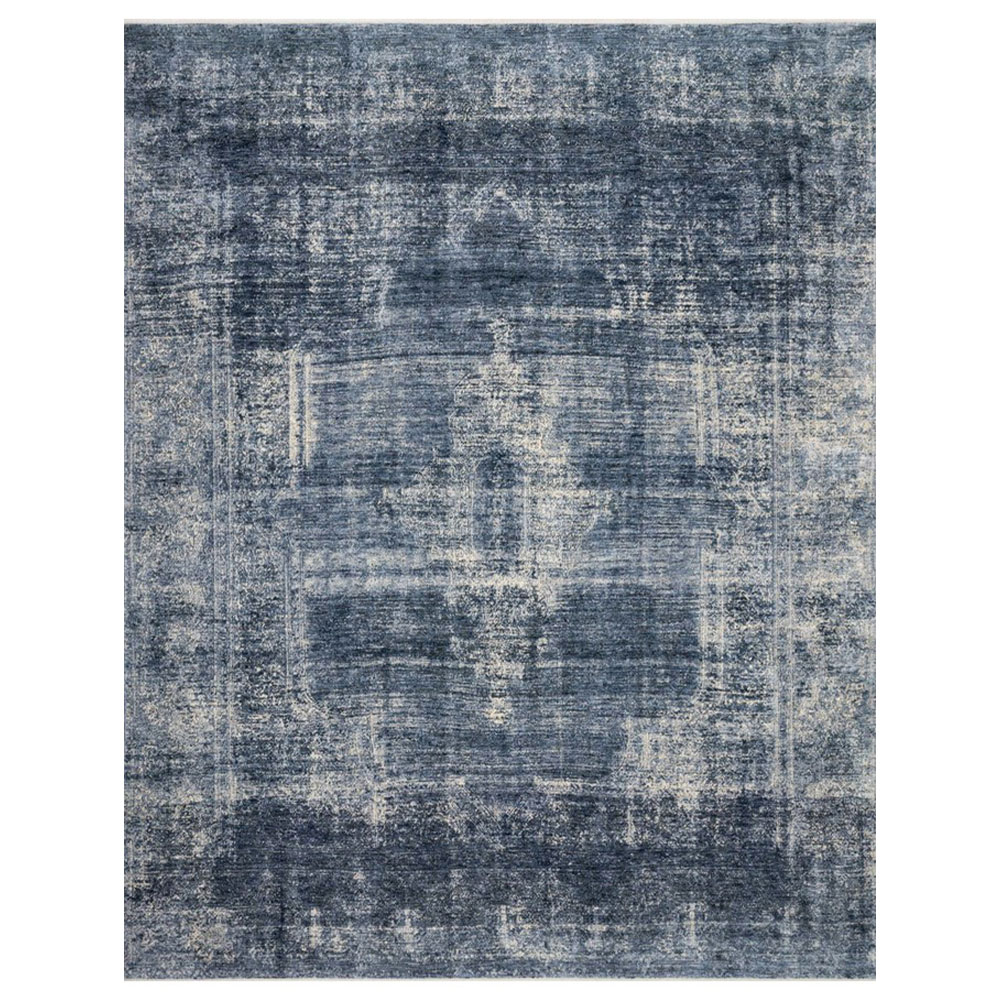 Loloi Rugs - Magnolia Home Kennedy Rug by Joanna Gaines