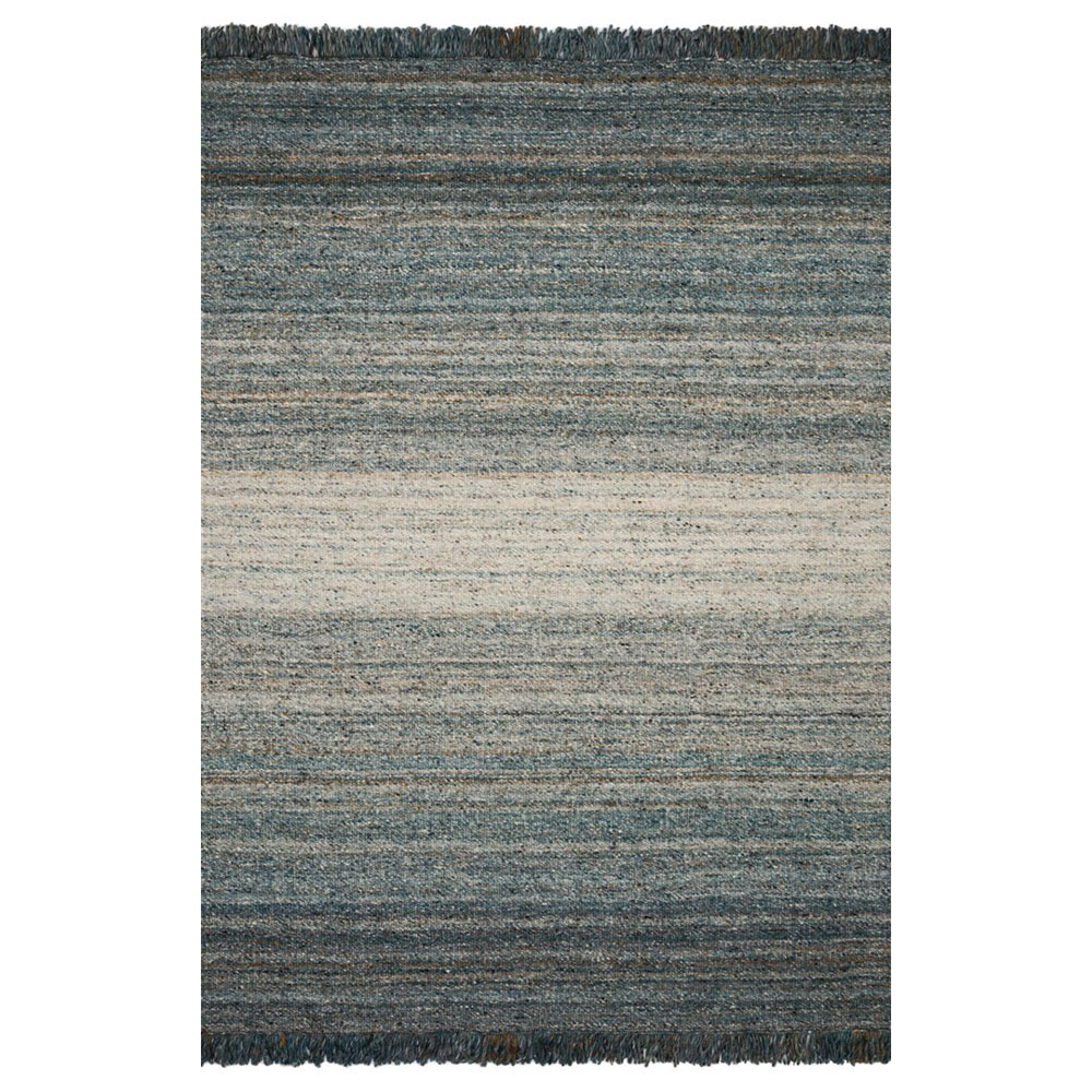 Loloi Rugs - Magnolia Home Phillip Rug by Joanna Gaines