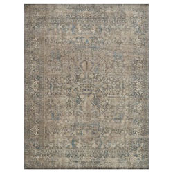 Loloi Millennium Rug Collection
