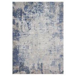 Loloi Patina Rug Collection