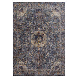 Loloi Porcia Rug Collection