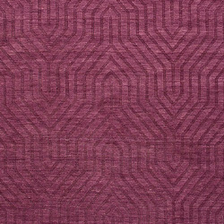 Luxury Home Decor | Purple Designer Rugs | Modern Livingroom Rug