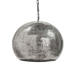 Regina Andrew Designer Pendants and Lighting