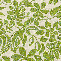 Luxury Home Decor | Green Designer Area Rugs | Rug for Modern Homes