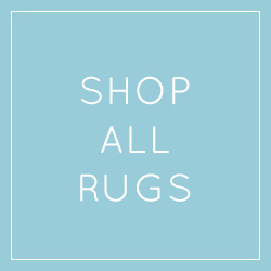 Artisan Area Rug for Modern Homes | Large Handwoven Rugs and Runners