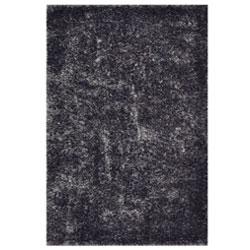 High-End Decor | Luxury Shag Area Rugs and Runner | Handwoven Rug