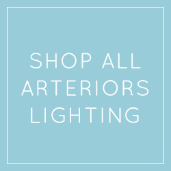 Arteriors Lighting & Furnishings