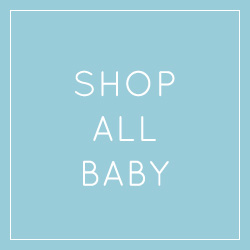 Shop All Baby Gifts | Baby Shower Gift Ideas