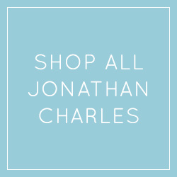 Shop All Jonathan Charles Vintage Inspired Furniture