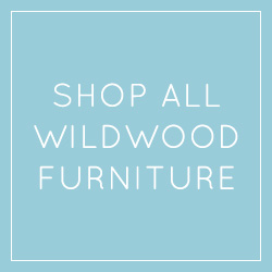 Shop All Wildwood Modern Furniture