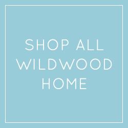 Shop All Wildwood Modern Home Accessories