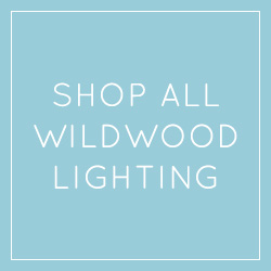 Shop All Wildwood Modern Lighting