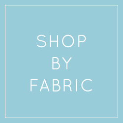 Shop By Fabric Collection | Bella Notte Linens At Peace Love & Decorating