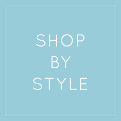 Shop Loloi Rugs by Style