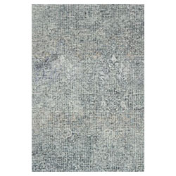 Loloi Tatum Rug Collection