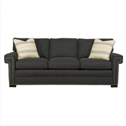 Vanguard Sofas & Sectionals At Peace, Love & Decorating | FREE SHIPPING
