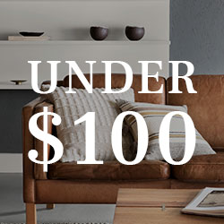 Home Decor Accessories Under $100