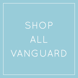Shop All Vanguard