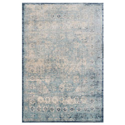 Luxury Rug with Pattern | High-End Area Rugs & Runners with Vintage Inspired Designs