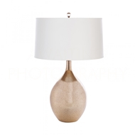 Aidan Gray Home Lighting Neal Lamp