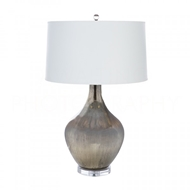Aidan Gray Home Lighting Edgar Lamp