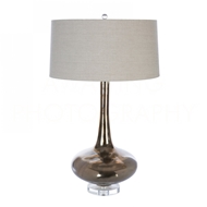 Aidan Gray Home Lighting Otteray Lamp