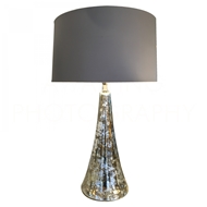 Aidan Gray Home Lighting Tipton Lamp - Pair