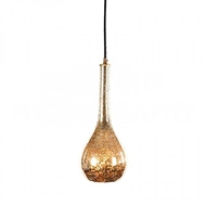 Aidan Gray Home Lighting Aurora Pendant
