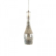 Aidan Gray Lighting Merja Pendant L660 PEN HOM