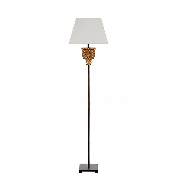 Aidan Gray Lighting Alton Buffet Lamp L878 BFT