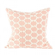 Aidan Gray Home Accessories Hex Pillow P20 HEX PW