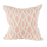 Aidan Gray Home Accessories Ripples Pillow P20 RIP PW