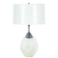 Aidan Gray Home Lighting Aina Lamp - Pair