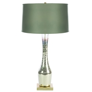 Aidan Gray Home Lighting Merja Lamp - Pair