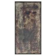Aidan Gray Home Wall Decor Large Antiqued Mirror