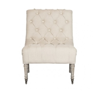 Aidan Gray Home Mullins Occasional Chair