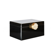 Aidan Gray Home Large Victoria Jewelry Box - Pair