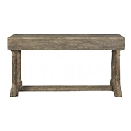 Aidan Gray Home Vanda Sofa/Console Table