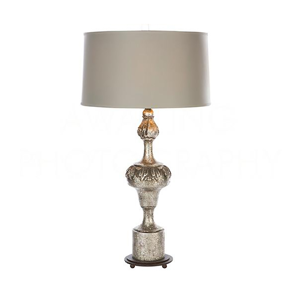 Aidan gray fergus table lamp rs l875 rustic silver free shipping aidan gray lighting fergus table lamp rs pair geotapseo Image collections